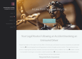 become-a-lawyer.com