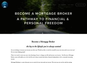 become-a-mortgage-broker.com.au