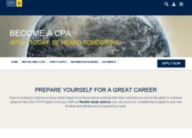 becomeacpa.cpaaustralia.com.au