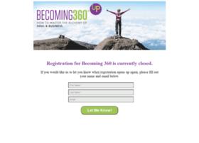 becoming360.com