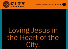 becommunitas.org