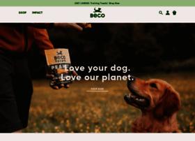 becopets.com