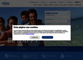 becordial.com