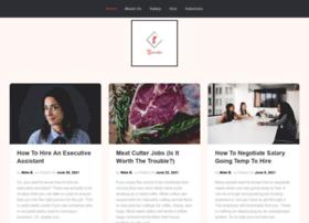 becruiter.net