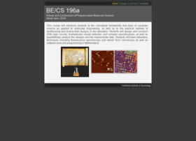 becs196a.caltech.edu
