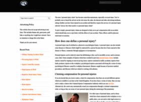 becta.org.uk