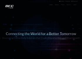 bectechnologies.net
