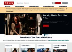 becu.org