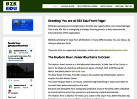 beczak.org