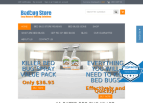 bed-bugs.net