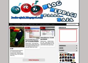 beda-ajah.blogspot.com