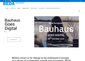 beda.org