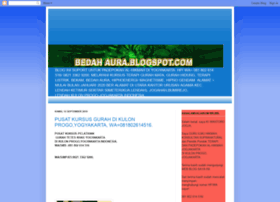 bedahaura.blogspot.com