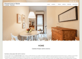 bedandbreakfast-arezzo.it