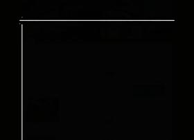 bedandbreakfastboeken.nl