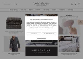 bedandroom.com