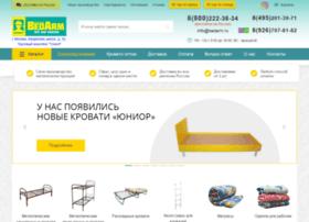 bedarm.ru