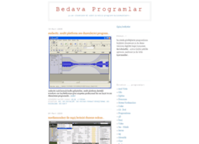 bedava-program.blogspot.com