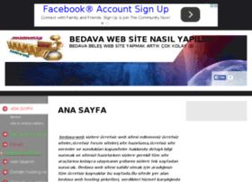 bedava-web.tr.gg
