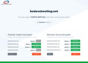 bedavahosting.net