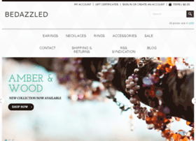 bedazzled-demo.mybigcommerce.com