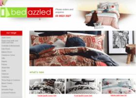 bedazzledonline.com.au