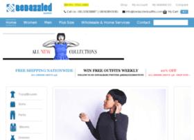 bedazzledoutfits.com