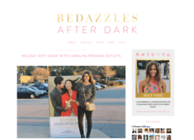 bedazzlesafterdark.com
