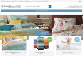 bedbad.nl
