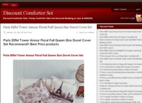 bedbathstore-comforterset.com