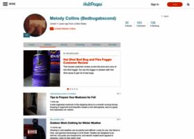 bedbugabscond.hubpages.com
