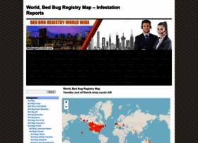 bedbugpestcontrol.com