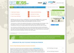 bedbugs.net