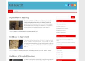 bedbugs101.ca