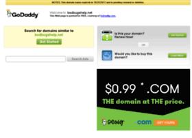 bedbugshelp.net