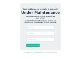 bedbugshredder.com