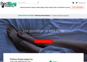 bedbugsupply.com