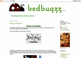bedbugzz.blogspot.com