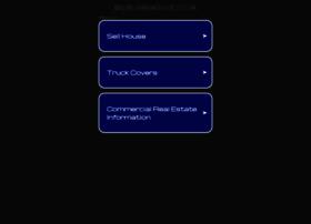 bedbuyingadvice.co.uk