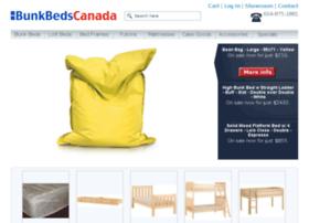 bedcetera.com