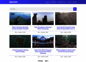 bedcoverindonesia.com