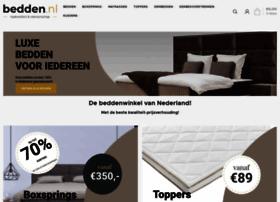 bedden.nl