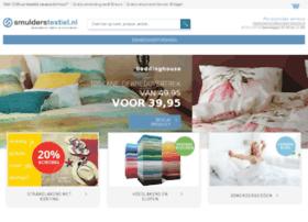 beddengoedonline.nl