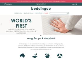 beddingco.com.au
