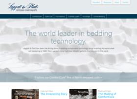 beddingcomponents.com