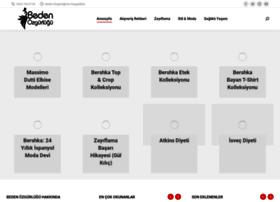 bedenozgurlugu.com
