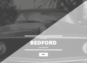bedford-theme.splashthat.com