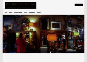 bedfordhouse.com
