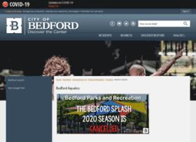 bedfordsplash.com