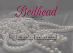 bedheadphotography.com